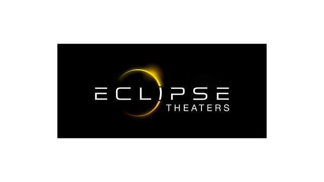 INCITEMENT for Eclipse Theaters