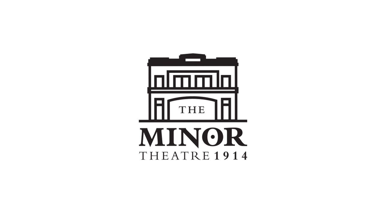 INCITEMENT for Minor Theatre