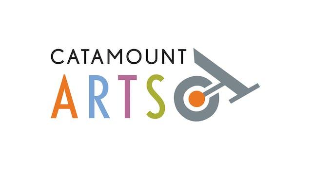 INCITEMENT for Catamount Arts