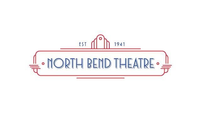 INCITEMENT for North Bend Theatre