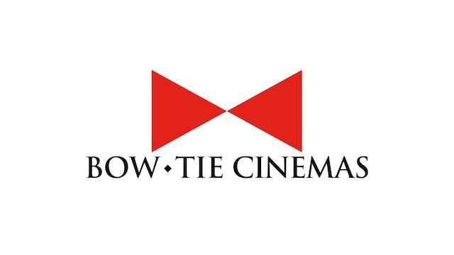 INCITEMENT for Bow Tie Cinemas