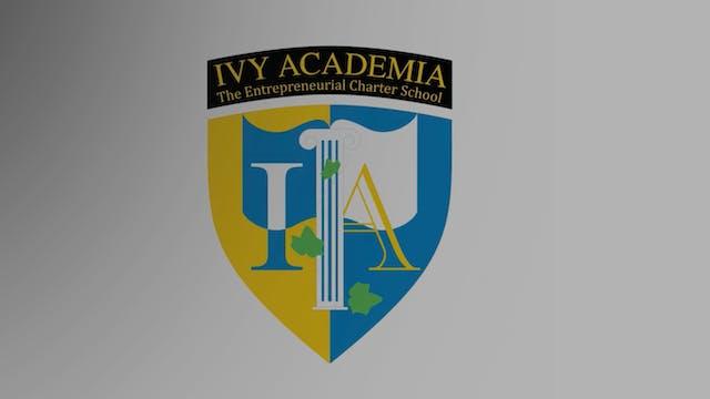 Ivy Academia 2017