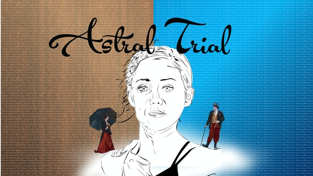 Astral Trial