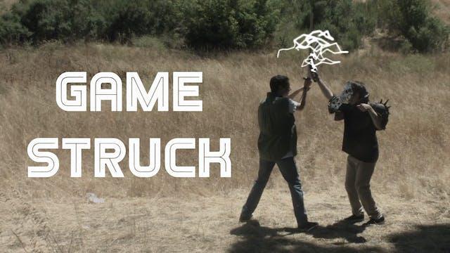Game Struck
