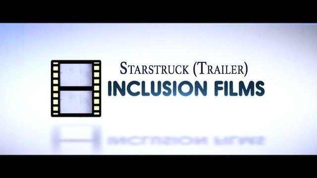 Starstruck (Trailer)