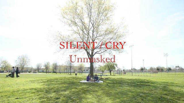 SilentCry Unmasked
