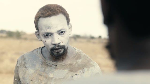 Watch Kati Kati trailer