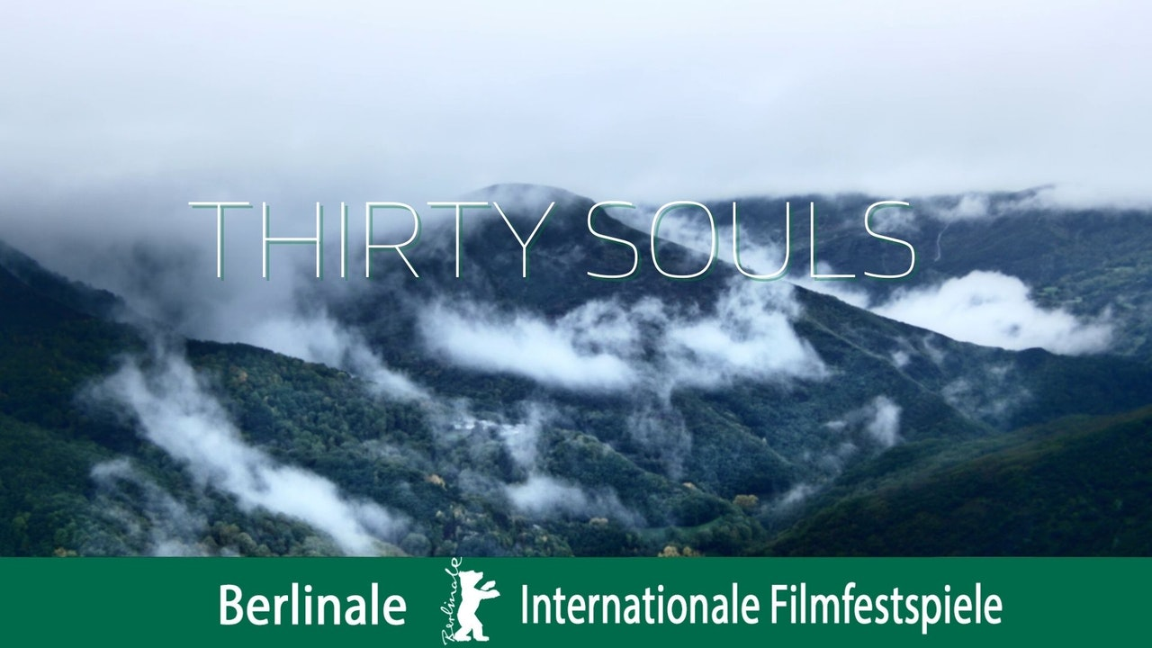 Thirty Souls