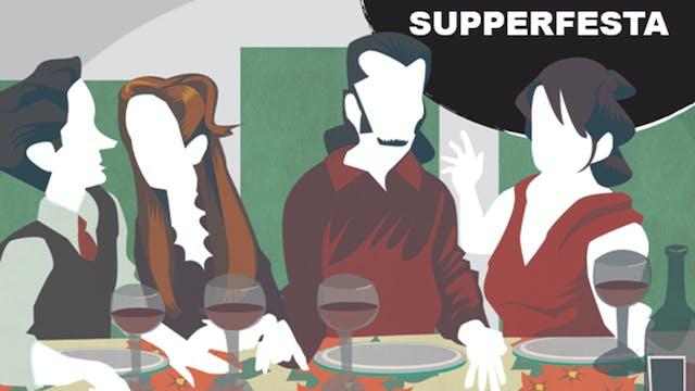 Supperfesta
