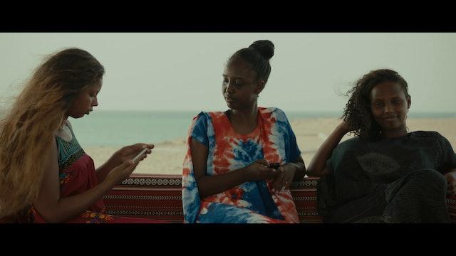 Dhalinyaro (Youth) Trailer