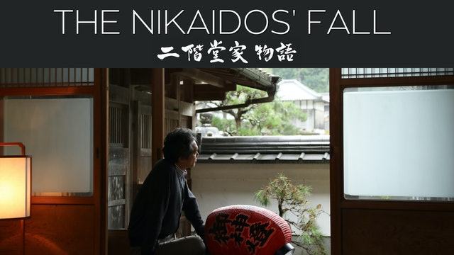 The Nikaidos' Fall