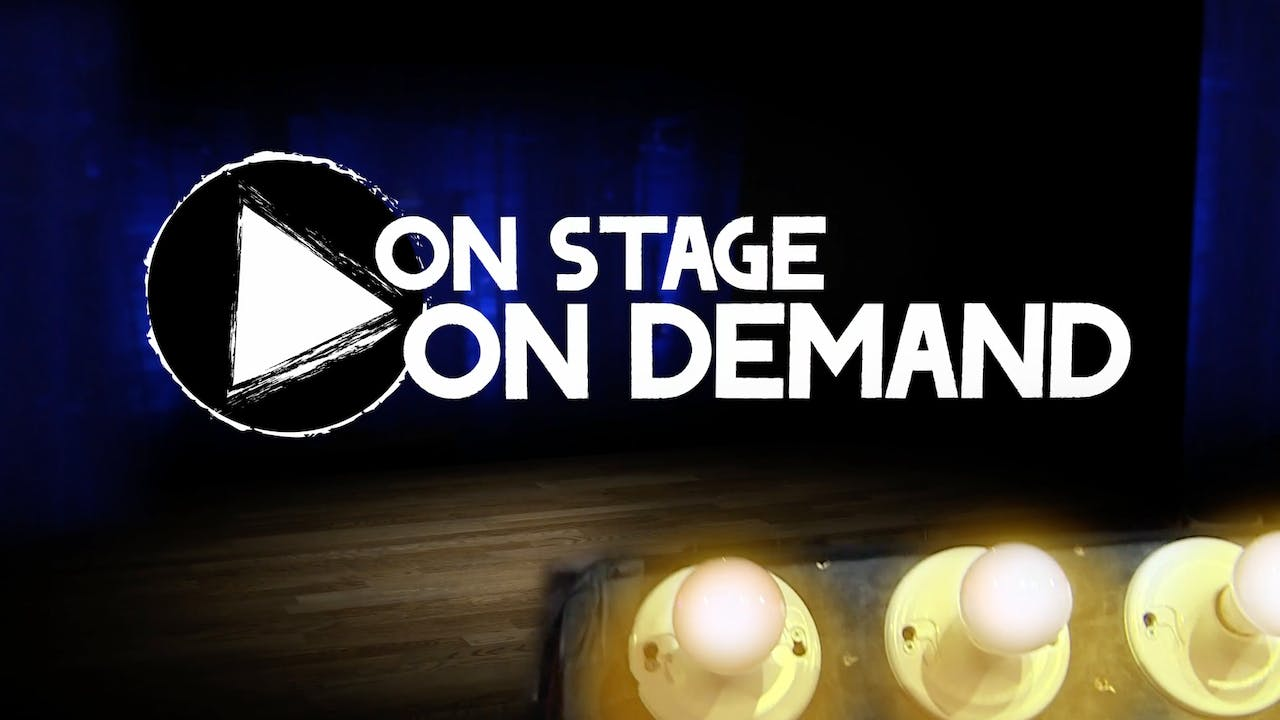 On Stage On Demand 6-Pack