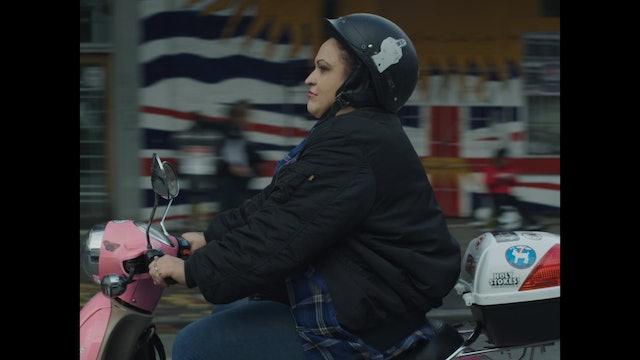 LUKLUK'I Trailer