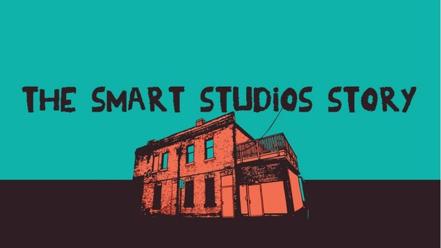 The Smart Studios Story Trailer