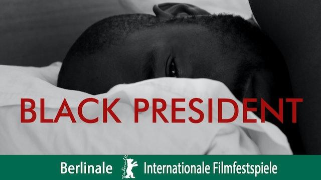 Black President