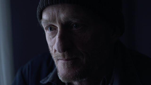 FOGO Trailer