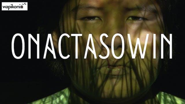 Onactasowin