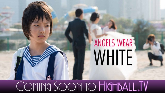Angels Trailer