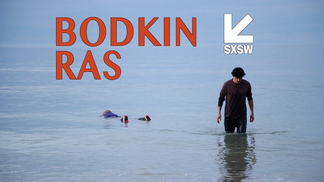 watch Bodkin Ras trailer
