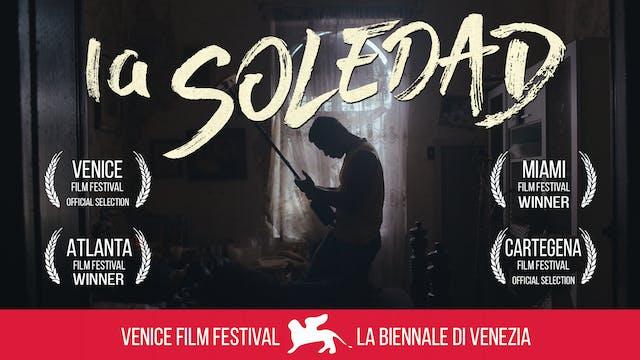 Rent La Soledad