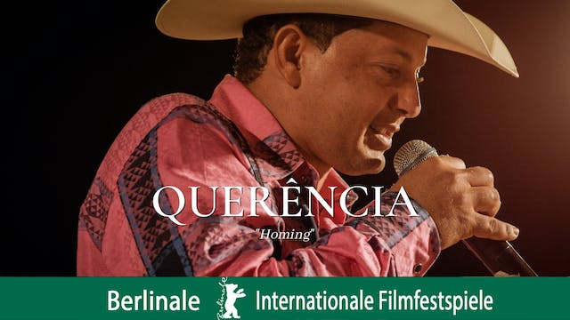 Querencia (Homing)