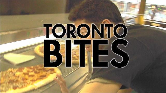 Toronto Bites