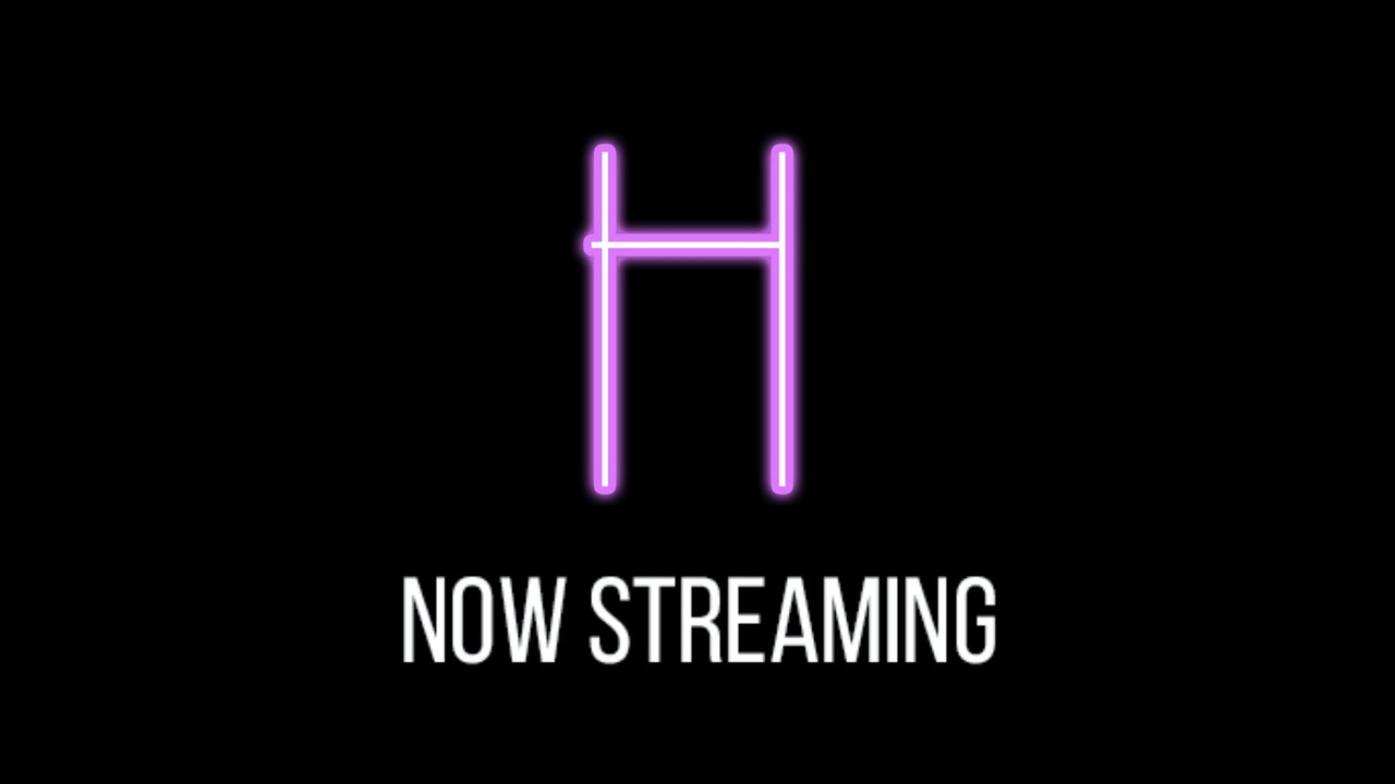 New on HighballTV