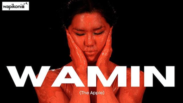 Wamin (The Apple)