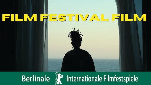 Film Festival Film