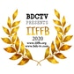 India International Film Festival of Boston 2020