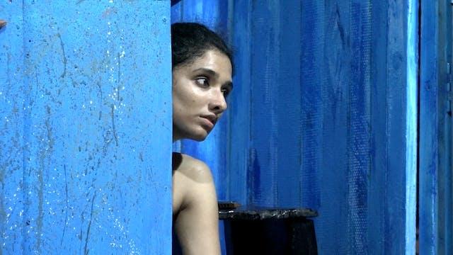 Janani's Juliet