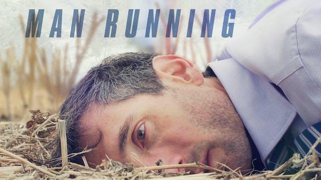 Man Running (full film)