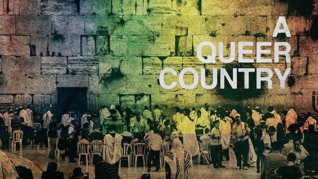 A Queer Country (full film)