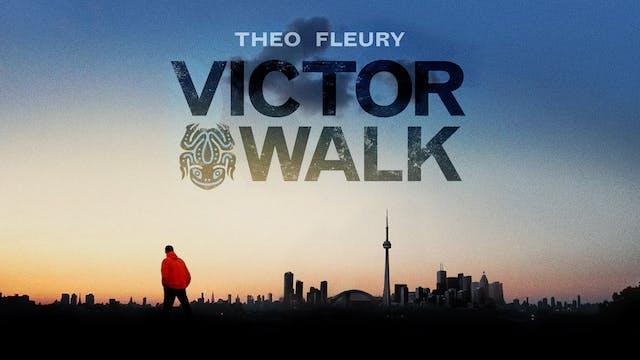 Victor Walk
