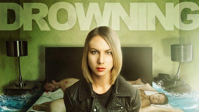 Drowning (Full Film)