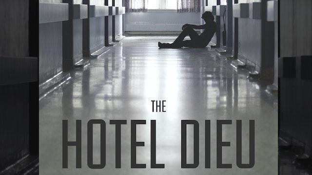 The Hotel Dieu
