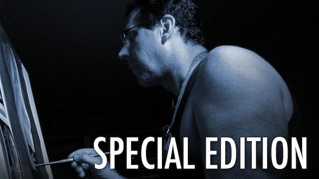 Rude Dude - Special Edition