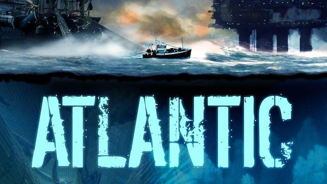 Atlantic (full film)