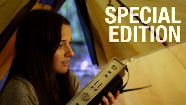 Solo - Special Edition