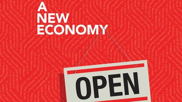 A New Economy (full film)
