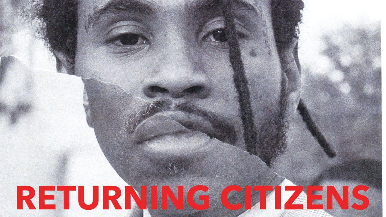 Returning Citizens