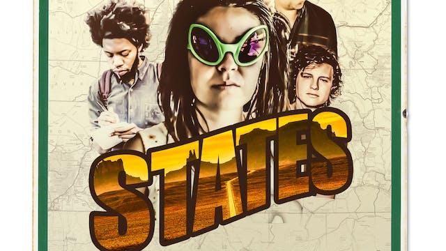 States (full film)