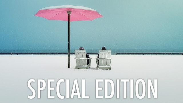 Tru Love - Special Edition