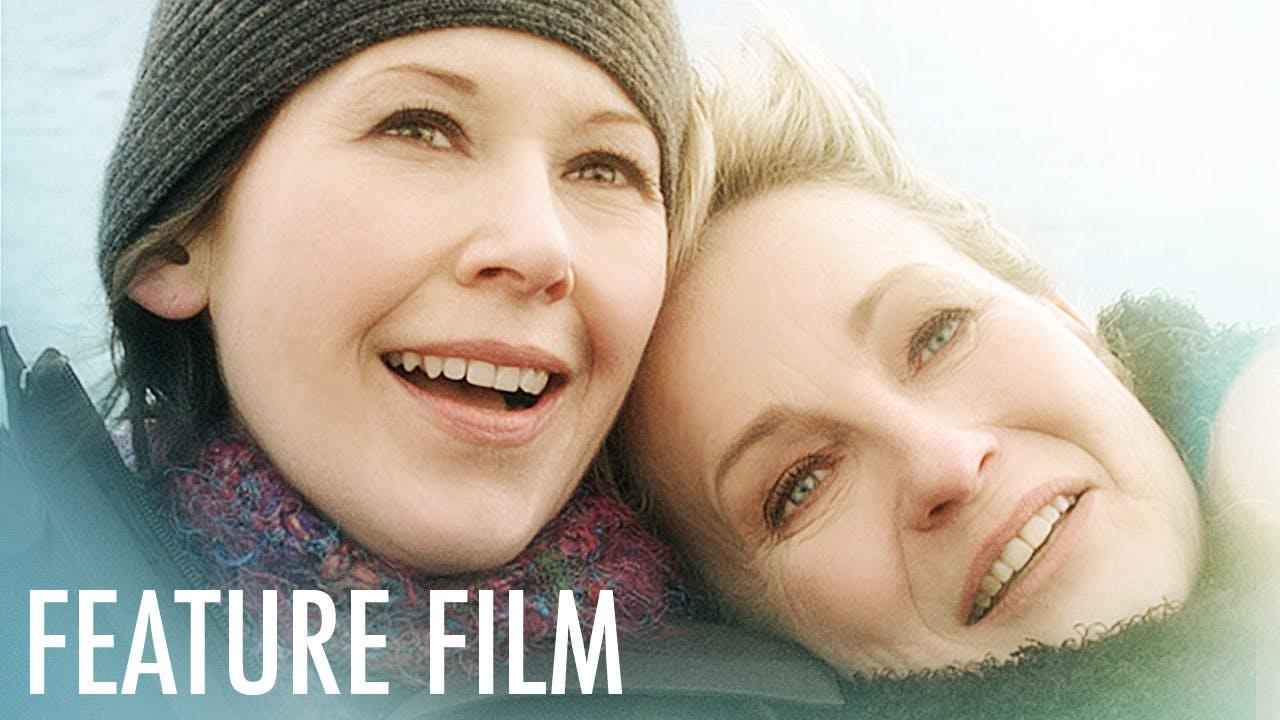 Tru Love - Film Only