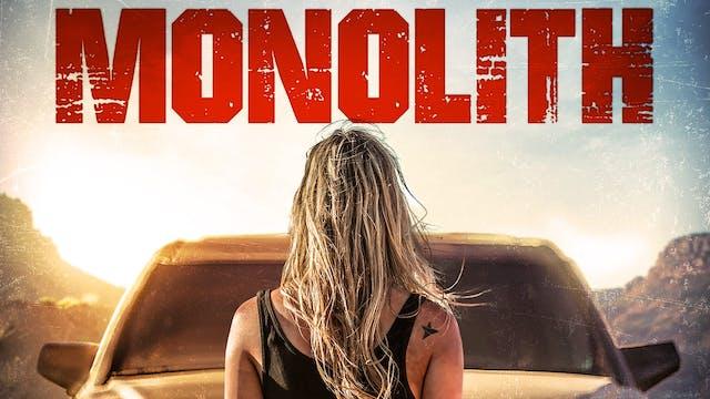 Monolith (full film)