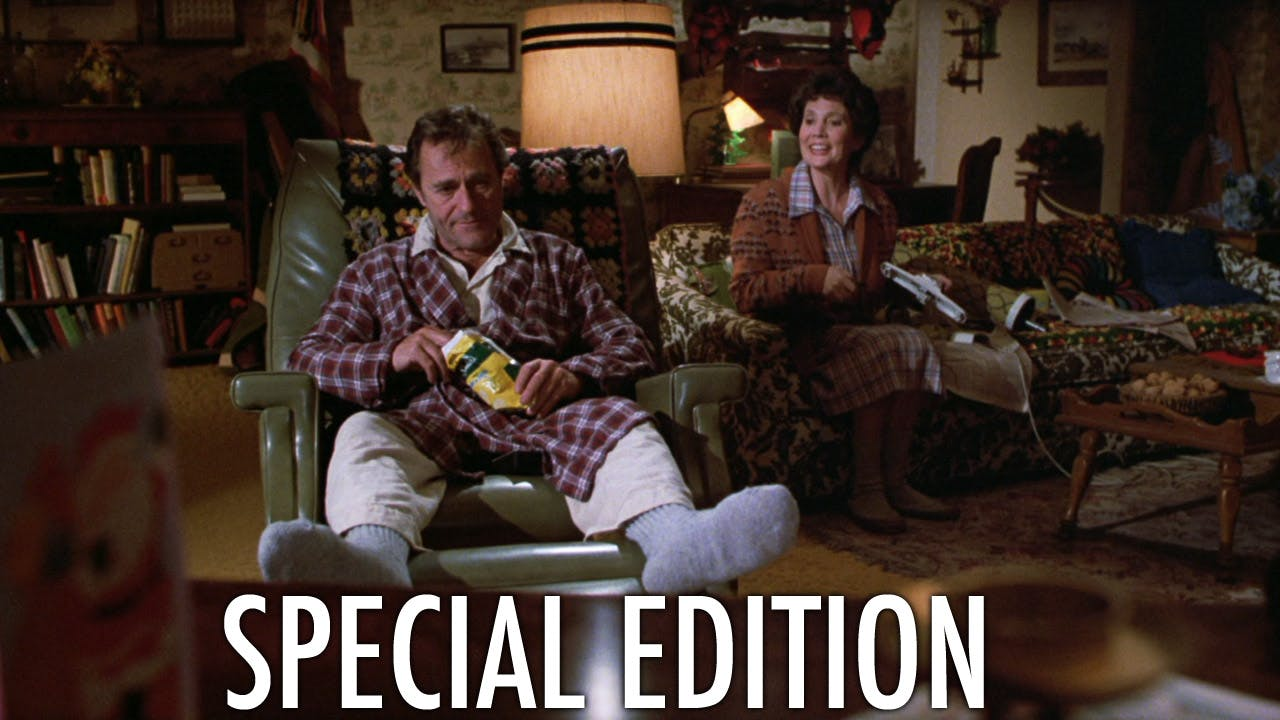 That Guy Dick Miller - Special Edition