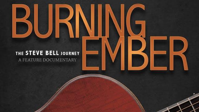 Burning Ember FULL FILM