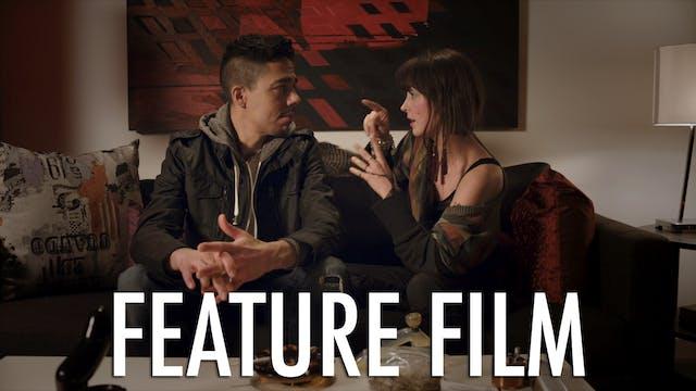 Random Acts of Romance - Full Film