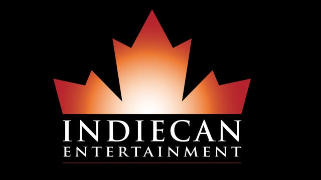 Indiecan Entertainment - All Film Subscription!
