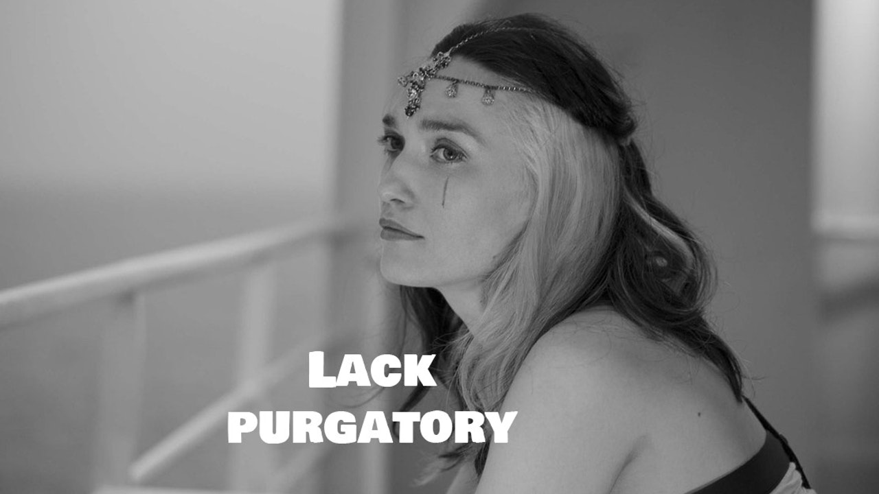 Lack-purgatory